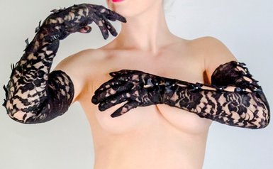 opera-black-red-lace-long-gloves-evening-burlesque-teaser-fancy-dress_2491817